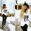Miss_Pechenushka