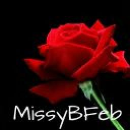 MissyBFeb