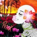 💀~Prink is my husband~ 💞