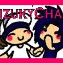 MizukyChan