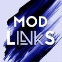 ModLinkS
