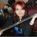 Молка Лазарева