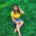 PrettyMomai