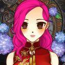 Xah Xiaoran