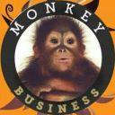 MonkeyBusiness94