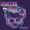 MonsterHighAmino