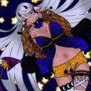 MoonFlowerGirl1