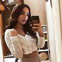 Morgana_Pendragon_Jackson_Valdez