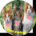 Mosswind