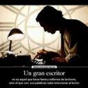 Mr. Writer