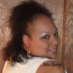 MrsCassey