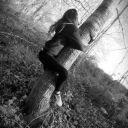 ~~Follow me~~