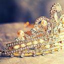 Lady King
