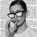 Mrs_illusion
