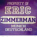Sra. Zimmerman ❤