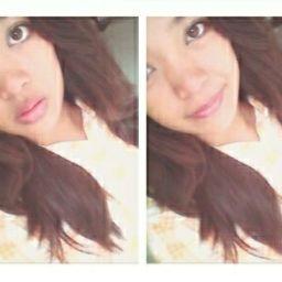 Ms_PusangMakulitWP