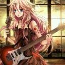 Music2luv212
