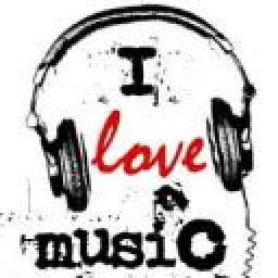 MusicIsLife101
