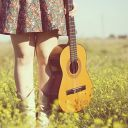 MusicLaughsAndGuitar