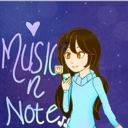 Music~chan