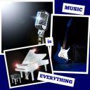 MusicxIsxEverything