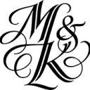 Muskaan and Katie xx