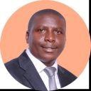 Kĩmani Wa Mbogo