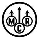 MyChemicalromancemcr