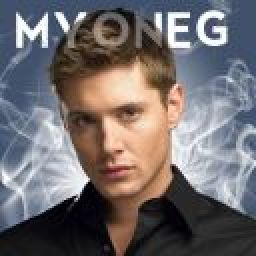 MyoneG