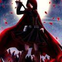Mysterygirl4812