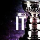 NHLfanfics
