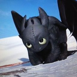 httyd toothless upside down wallpaper - photo #19
