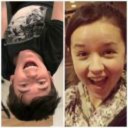 The Story about Greyson & Maddi - Wattpad