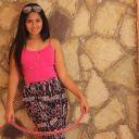 Nadine Castillo