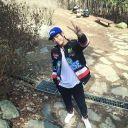 Nahyung27