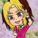Naty_Nana-chan