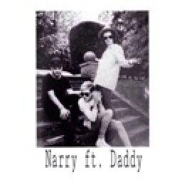 NarryH-N