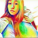 Naty_Mezag