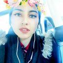 Neha_Malik