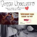 Nenna Unocuatro