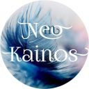 Neo_Kainos