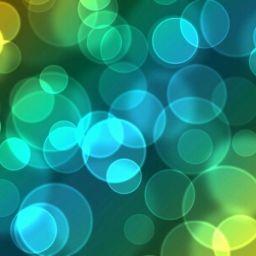 NeonBubbleStarzies