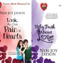 Neri Joy Jayson