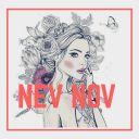 Nev Nov