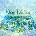 New Fairies