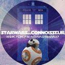 STARWARS_CONNOISSEUR