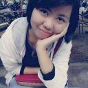 Nhím Quỳnh