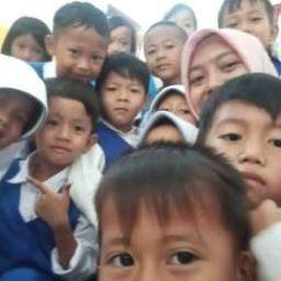 Mandul Anak Angkat Wattpad
