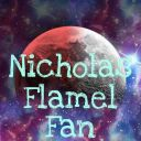 NicholasFlamelFan