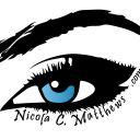 Nicola C. Matthews